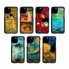 【iPhone 11 Pro 5.8インチ】スタンダードケース