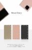 【iPhone 11 Pro Max 6.5インチ】手帳型ケース