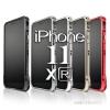 【iPhone 11 6.1インチ】バンパーケース