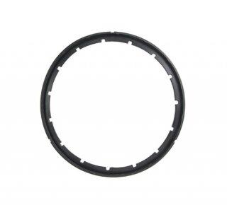 (国内正規品)T-fal ティファール 圧力なべ専用パッキング6L用 X3010011(X3010006(部品番号SS-980970)後継商品)