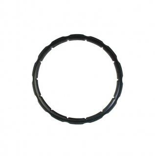 (国内正規品)T-fal ティファール 圧力なべ専用パッキング4.5/6L用 X3010009 (X3010001 (部品番号 SS-980195 )後継商品)