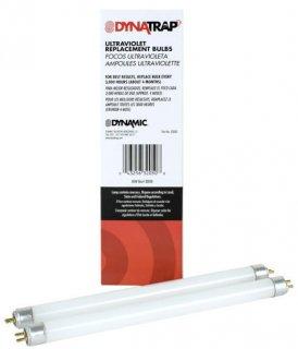 <DynaTrap(ダイナトラップ)>DT2000XLP専用 UVバルブ 交換用紫外線電球 32050 bulb32050