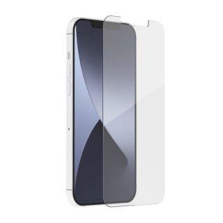 国内正規品 Just Mobile iPhone 12 mini/12/12 Pro / 12 Pro Max エクスキン 強化ガラスフィルム エッジ部分をラウンド型に加工