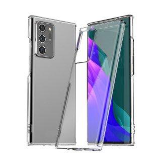 国内正規品 araree Galaxy Note 20 Ultra SCG06 NUKIN CLEAR サムスン公式認証 Designed for SAMSUNG 自己修復する特殊のコーテイング