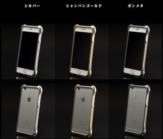 入曽精密>【iPhone6s/iPhone6 4...
