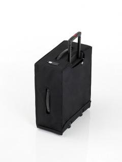 VT101 LED専用ケース