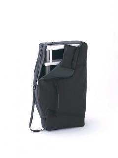 S102/S102A専用バッグ
