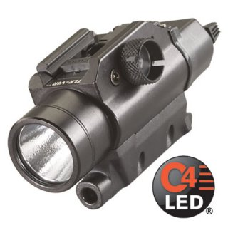 官給 Streamlight TLR-VIR