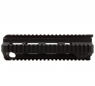 HK 416, MR556 Quad Rail- Standard Length