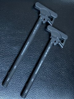 PRI .308(7.62mm) M84 Gas Buster Charging Handle  ガスバスター.308用