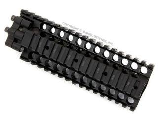 Daniel Defense AR15 Lite Rail Carbine 7.0 Inch
