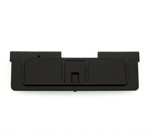 HK 417 Ejection Port Cover