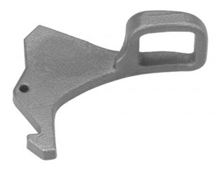 USMC BadgerOrdnance Tactical Latch, Gen l