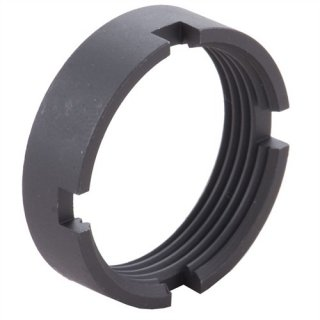 DPMS - AR-15/M16 M4 RECEIVER EXTENSION CASTLE NUT