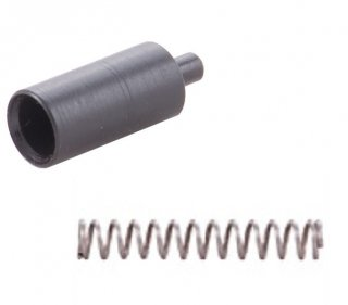 DPMS - BUFFER RETAINER KITS