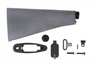 DPMS - AR-15 BUTTSTOCK ASSEMBLY