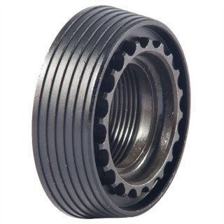 DPMS - AR15/M16 BARREL NUT assy