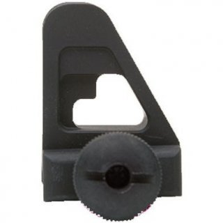 LMT-Lewis Machine & Tool Tactical Front Sight Assembly