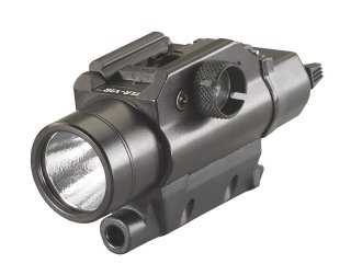 Streamlight TLR-2 IR Eye Safe Light & Laser