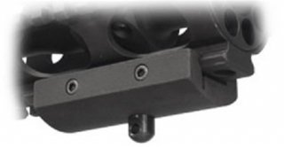 YHM-Yankee Hill Machine Rail Bipod Adapter