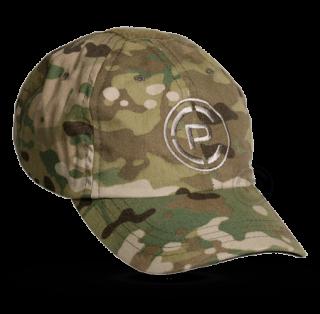 Shooter's Cap - CP™  クレイ シューターズキャップ