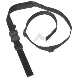 Magpul MS1 Sling - Black
