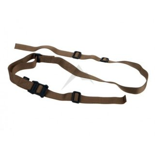 Magpul MS1 Sling - Coyote Brown