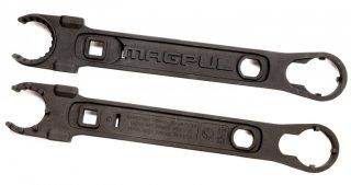 Magpul MAG535 AR15/M4 Armorer's Wrench マグプル製マルチツール アーマーズレンチ