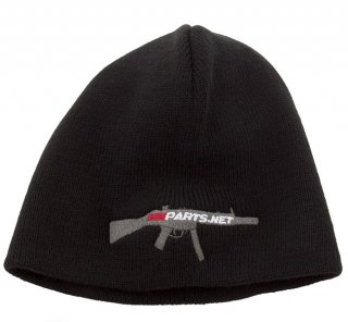 HK Parts MP5 SD Beanie  MP5SDビーニー