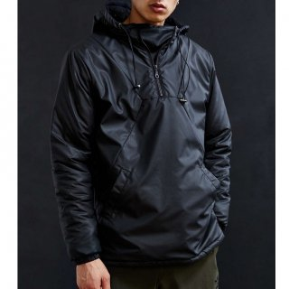 <img class='new_mark_img1' src='https://img.shop-pro.jp/img/new/icons3.gif' style='border:none;display:inline;margin:0px;padding:0px;width:auto;' />PUBLISH BRAND ANORAK HOODIE JACKET(パブリッシュブランド アノラック フーディー ジャケット)