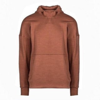 <img class='new_mark_img1' src='//img.shop-pro.jp/img/new/icons7.gif' style='border:none;display:inline;margin:0px;padding:0px;width:auto;' />KOLLAR CLOTHING SLEVE FAKEZIP PULLOVER HOODIE(カラー フェイクジップスリーブ プルオーバー パーカー)