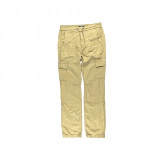 <img class='new_mark_img1' src='https://img.shop-pro.jp/img/new/icons3.gif' style='border:none;display:inline;margin:0px;padding:0px;width:auto;' />7 for all mankind LINEN CARGOPANTS (セブンフォーオールマンカインド リネンカーゴパンツ)