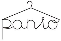 DECHO , TATAMIZE , アルテポーヴェラのレディース、メンズの通販 Panio(パニオ)