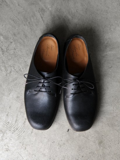 "<img class='new_mark_img1' src='https://img.shop-pro.jp/img/new/icons13.gif' style='border:none;display:inline;margin:0px;padding:0px;width:auto;' />SHOE&SEWN ""Stratford(mens)"""
