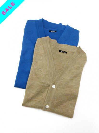 "maillot ""mature Summer Cardigan (2color)  """