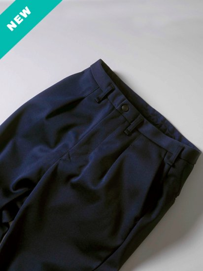"""CURLY """"TRACK TROUSERS"""""""