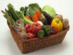 野菜ボックス20