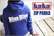 blueblue_parka""