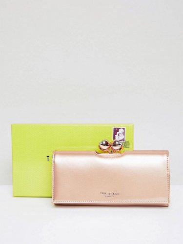Ted Baker テッドベイカー 財布