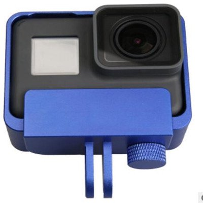gopro hero5 gopro5 ゴープロ5用保護ケース カバー iphone修理部品