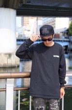 【再入荷!】ラッドセンスS/S Tシャツ/L/S Tシャツ ラッドセンス/RAD SENCE