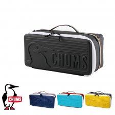 【人気商品です!】Booby Multi Hard Case (L)/ブービーマルチハードケース(L)  CHUMS/チャムス