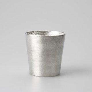 高岡銅器 能作 タンブラー