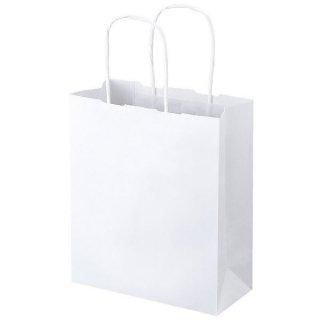 無料 手提げ袋