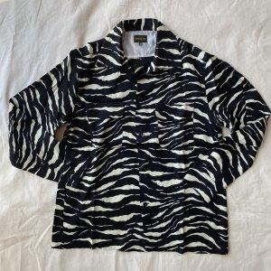 Rayon L/S Shirt 【納品時期:3〜4月】