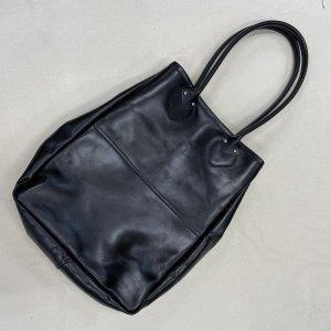 Vintage style Bag 【納品時期:8〜9月】