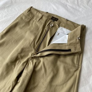 <img class='new_mark_img1' src='https://img.shop-pro.jp/img/new/icons2.gif' style='border:none;display:inline;margin:0px;padding:0px;width:auto;' />Vintage Style 1945 Prison Pants Blown