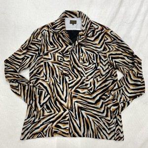 2022 Rayon L/S Shirt 【納品時期:3〜5月】