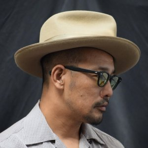 2022 Sunglasses 【納品時期:3月】