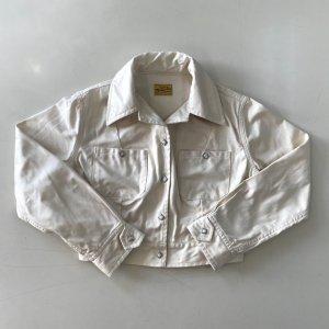 2022 Lady's Jacket & Pants 【納品時期:12〜2月】